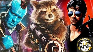 Guardians of the Galaxy Vol. 2 Post-Credits Scene Cameo REVEALED