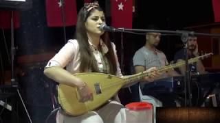 Esra ŞAHBAZ SARMA DOKTOR YARALARIMI 2017