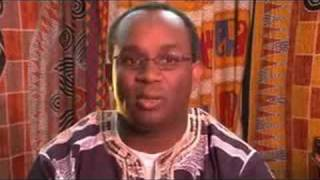 vuclip Fr. James Kimani- Kenya Music Messages for Peace Project