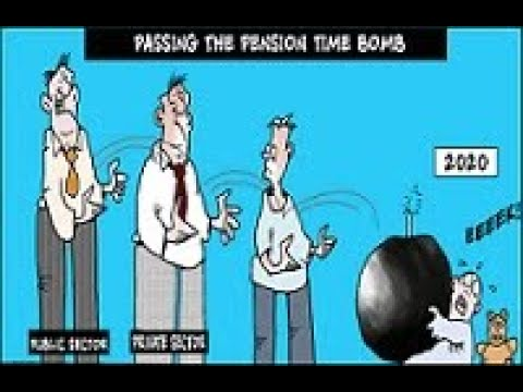 more-pension-fund-screw-ups!!-bailouts-coming-for-pension-funds-soon?