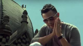 Tony Dize - Mi Amor Es Pobre [Bachata Remix] (Feat. Ken-Y) [Official Video]