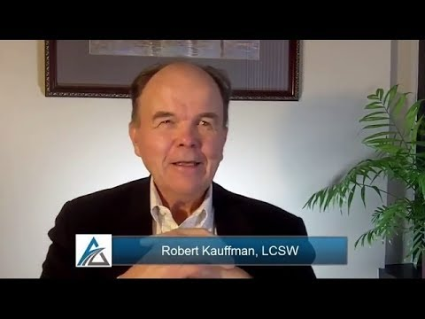 Robert Kauffman, LCSW, social worker in Northbrook, IL