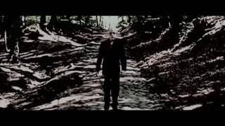 Смотреть клип Mono Inc. - Voices Of Doom