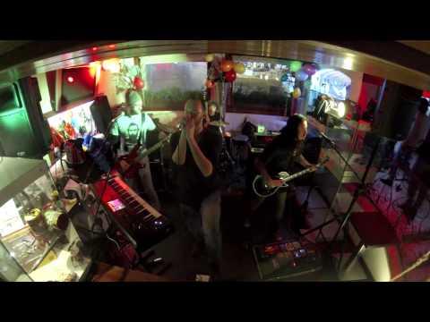 Phaith - 12 Wings (live)