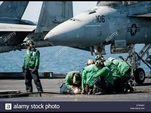 Military Life on US Aircraft Carrier Warship Sailors and Pilots routine on Navy ✪ Aircraft Channel