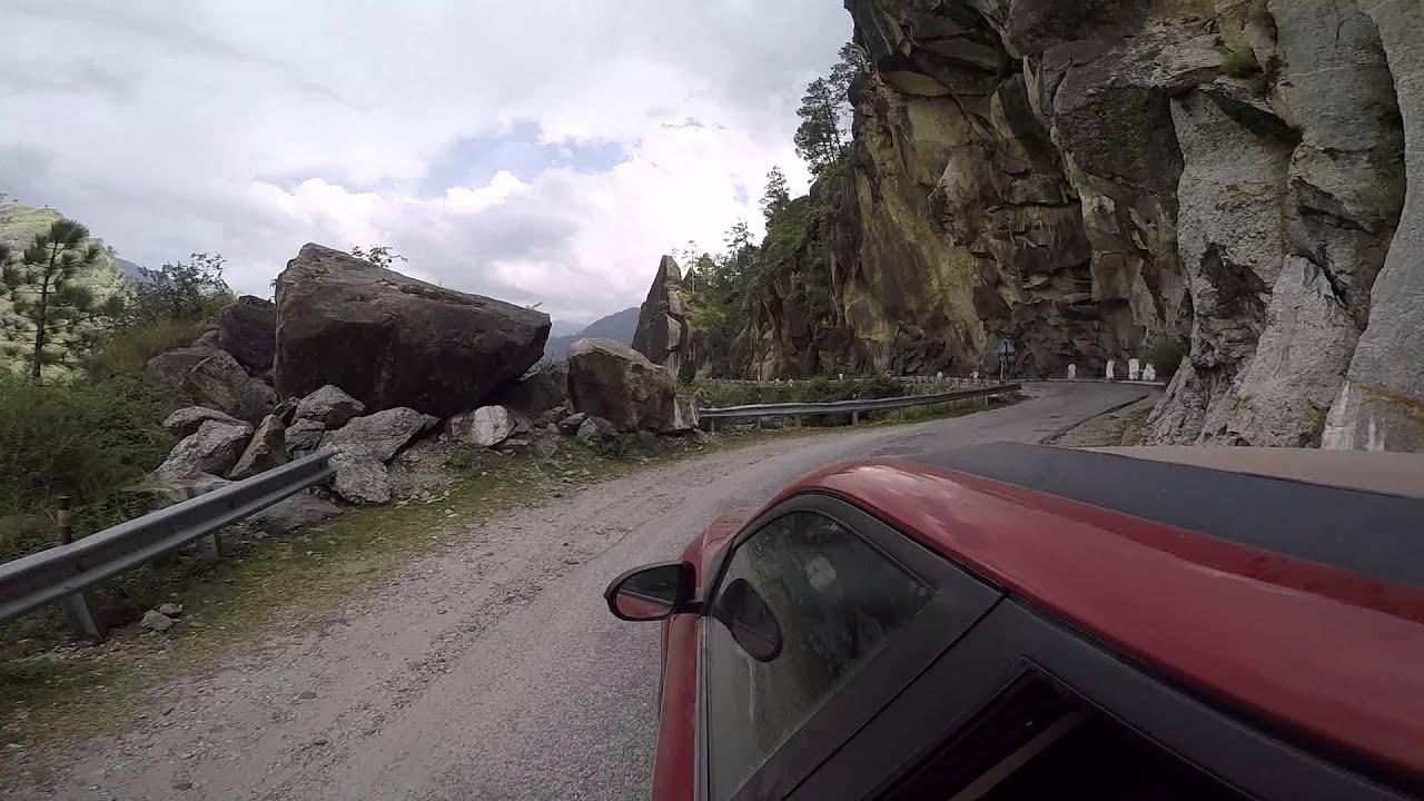 Mahindra Xuv 500 Zoom Car Youtube