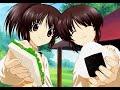 双恋 一条姉妹 第1~2話 の動画、YouTube動画。