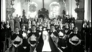 Zarah Leander  - Ave Maria