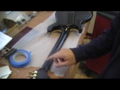 how-to-make-your-guitar-neck-10-x-faster---www.corsidiliuteria.it