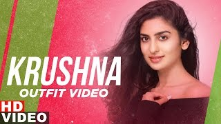 Krushna Outfit Nakhre Jassi Gill Desi Routz Latest Punjabi Songs 2019
