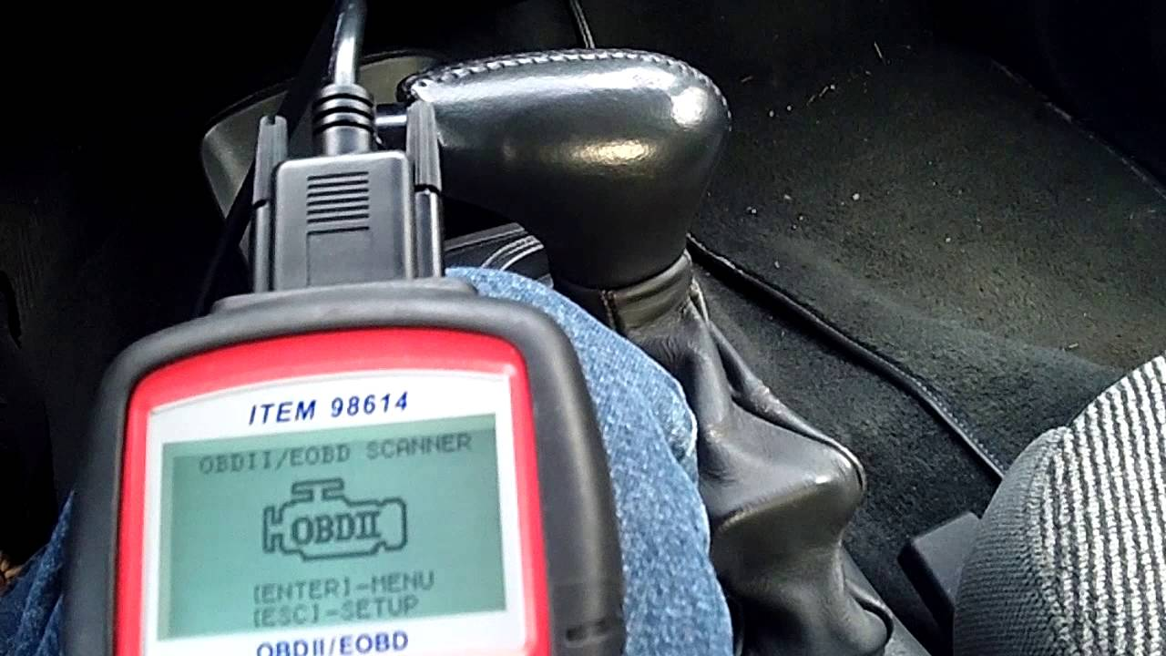 1997 chevy blazer o2 sensor issue update [ 1280 x 720 Pixel ]