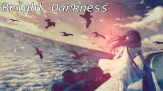 Nightcore ~ Wild and Free
