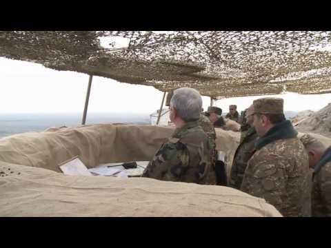 талыш прикол - Азербайджанские - Видео клипы - Каталог