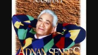 Adnan Senses - Annem