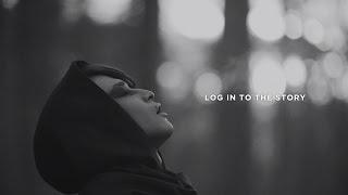 WEBER - 「オオカミの涙」ティザー映像
