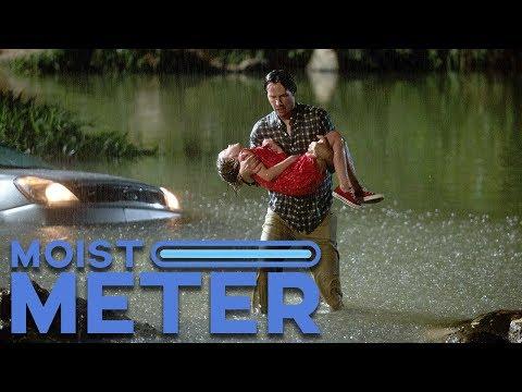 Moist Meter | Replicas
