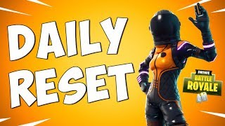MONKEY MAN 😎 New Skins in Fortnite Item Shop (Daily Reset)