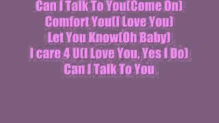 aaliyah-i-care-4-u