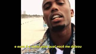 T.I. - Memories Back Then ft. B.o.B., Kendrick Lamar [Legendado]