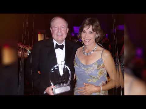 Steve Winn of RealPage wins Corporate CEO Award