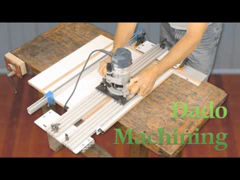Woodworking Joints Torture Test