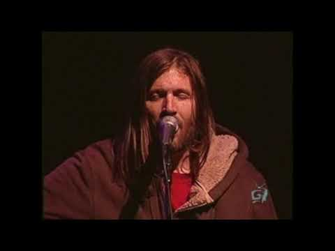 Evan Dando and Juliana Hatfield - $1000 Wedding (Gram Parsons cover) (Live)