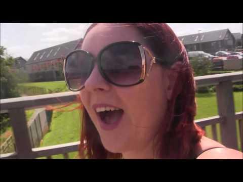 Vlog; Cuningar Loop, Woodland Park