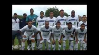 Hino do torcedor Itabuna Esporte Clube