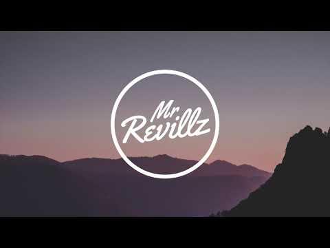 R3HAB & Jocelyn Alice - Radio Silence (Ryan Riback Remix)