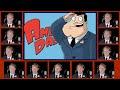 AMERICAN DAD! Theme - TV Tunes Acapella