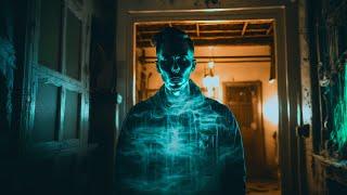 Villa Satan & Der Schattenmann | HLP