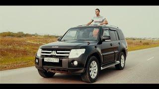 Mitsubishi Pajero 4 | Машина для папы | ИЛЬДАР АВТО ПОДБОР