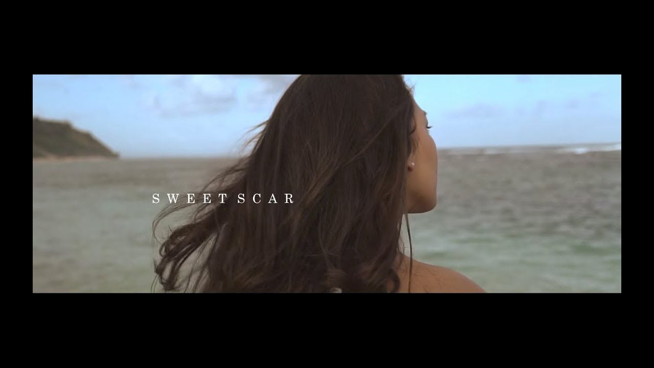 Download Weird Genius - Sweet Scar (ft. Prince Husein) Official Music Video