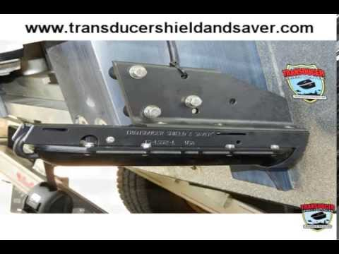 hqdefault detwiler 8\u201d hydraulic jack plate installation video youtube detwiler jack plate wiring diagram at aneh.co