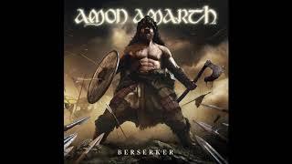 Amon Amarth - Raven's Flight [HQ]