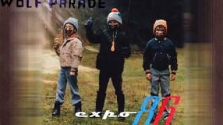 Wolf Parade - Cave-o-Sapien [HQ]