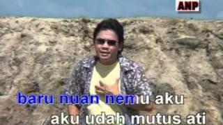 Download lagu Enda Semaia Ngambi Nuan - Andrewson Ngalai