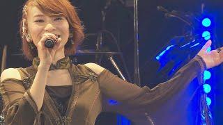 星灯 ヒカリ(Live) Suara(スアラ)