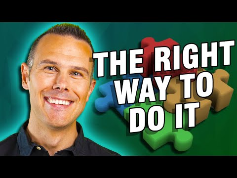How To Properly Structure A Whole Life Insurance Policy