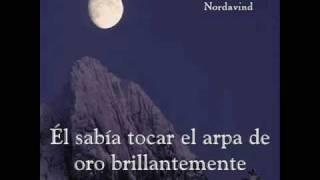 Storm - Villemann (subtitulado en español)