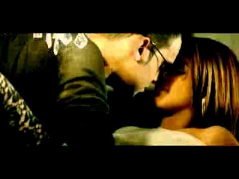 The Bilz  n Kashif - Tera Nasha [Official Video HQ]