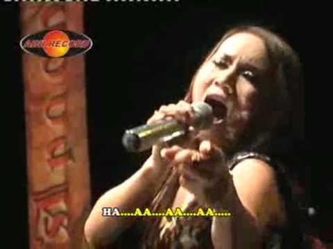 Ngamen 10 - Eny Sagita (Official Music Video)