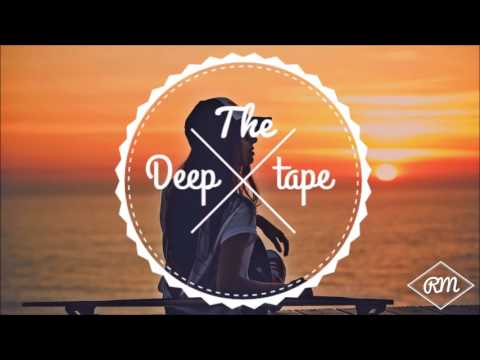 The Deeptape