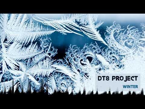 DT8 Project - Winter [Classic Trance]