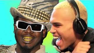 best love song t pain ft chris brown music video parody worst love song