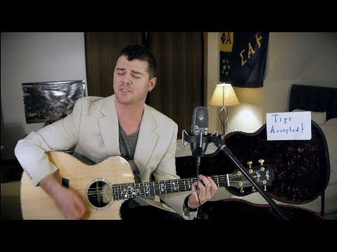 Get Low (EXPLICIT) - Lil Jon & The East Side Side Boys, Cover by Drew Arcoleo