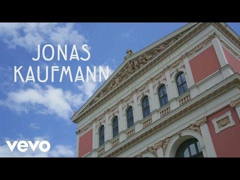 Jonas Kaufmann  Mahler  Das Lied von der Erde  Trailer