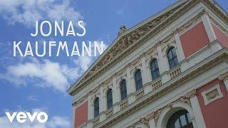 Jonas Kaufmann - Mahler - Das Lied von der Erde (Official Trailer)