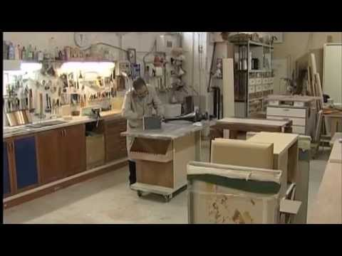 LADY CUCINE dal 1976 - YouTube