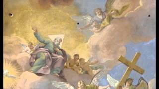 Wilhelm Friedemann Bach - Cantata, F 80 - Lasset uns ablegen die Werke der Finsternis